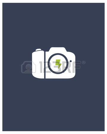 360x450 Hand Drawn Vector Illustration Or Drawing Of A A Camera Royalty
