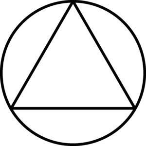 300x300 Logo Free Images