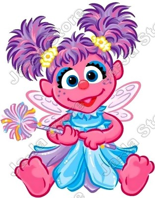 Collection Of Cadabby Clipart Free Download Best Cadabby
