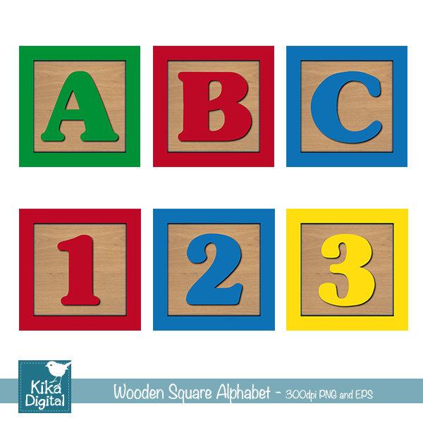 600x600 Alphabet Blocks Clip Art Images, Baby Blocks Clip Art, Alphabet