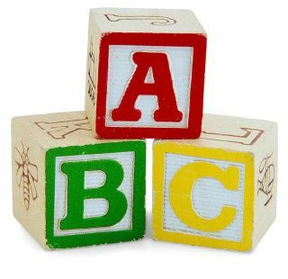 320x310 42 Best Abc's Images Drawings, Fonts And Letters