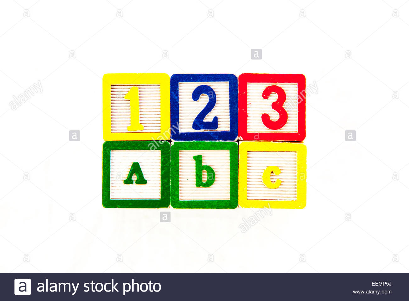 1300x956 Education Abc Blocks Drawing Stock How Often To Pump Out Septic