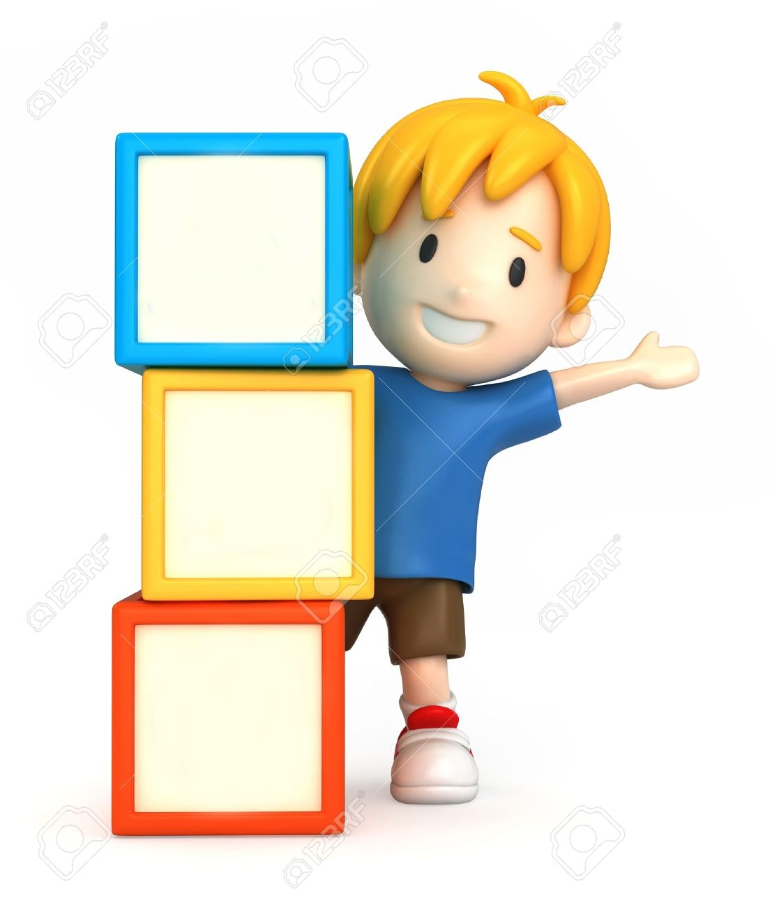 1107x1300 Abc Building Blocks Clip Art
