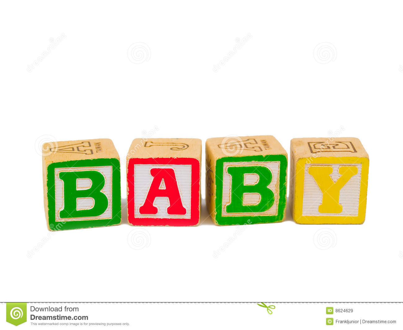 1300x1065 Baby Abc Blocks Clip Art