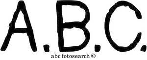 300x123 Abc Clipart Royalty Free. 67,255 Abc Clip Art Vector Eps