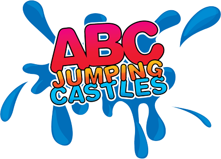 455x327 Abc Jumping Castles Jumping Castles
