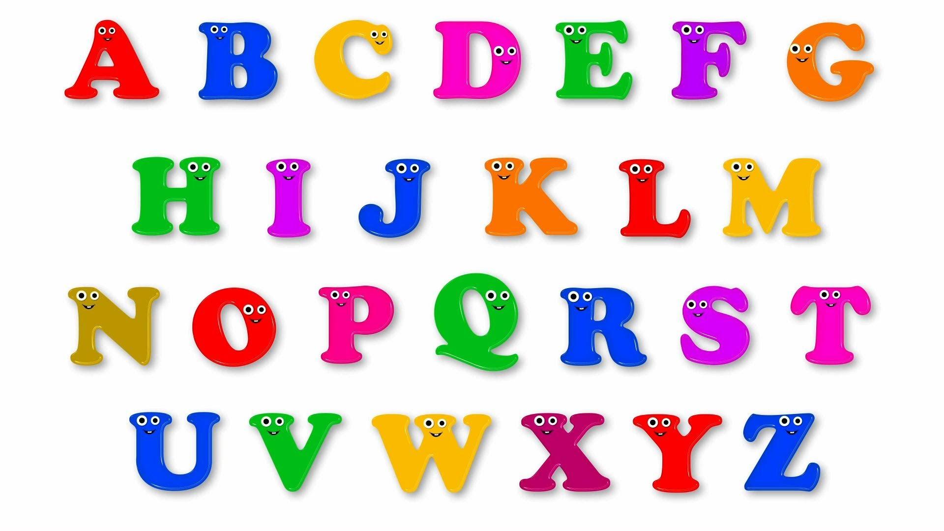 1920x1080 Abc Songs Abcd Song Abc Rhyme Kids Tv Nursery Rhymes S01ep93