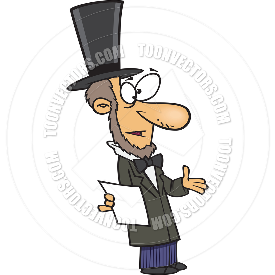 abraham clipart free download best abraham clipart on clipartmag com