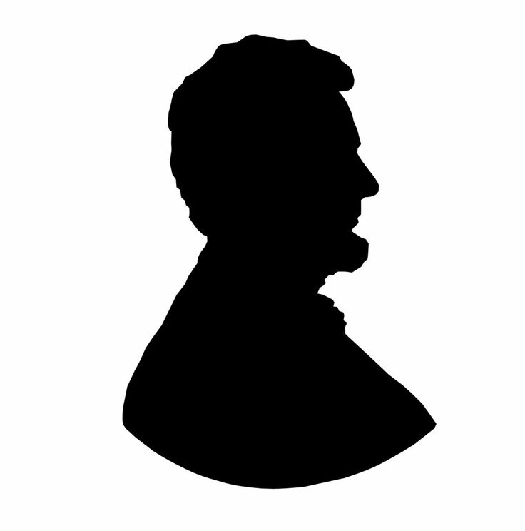 736x744 Abe Lincoln Clip Art Hostted