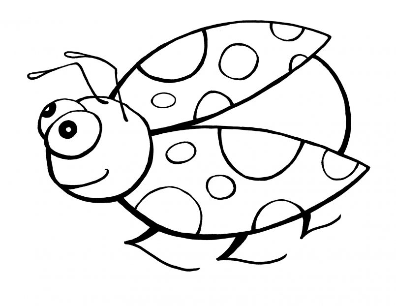 805x622 Coloring Pages Kids Free Printable Abstract Coloring Pages