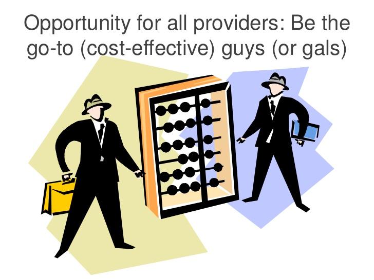 728x546 Health Care Accountability Clip Art Cliparts