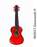 142x179 Acoustic Guitar Clip Art Illustrations. 7,794 Acoustic Guitar