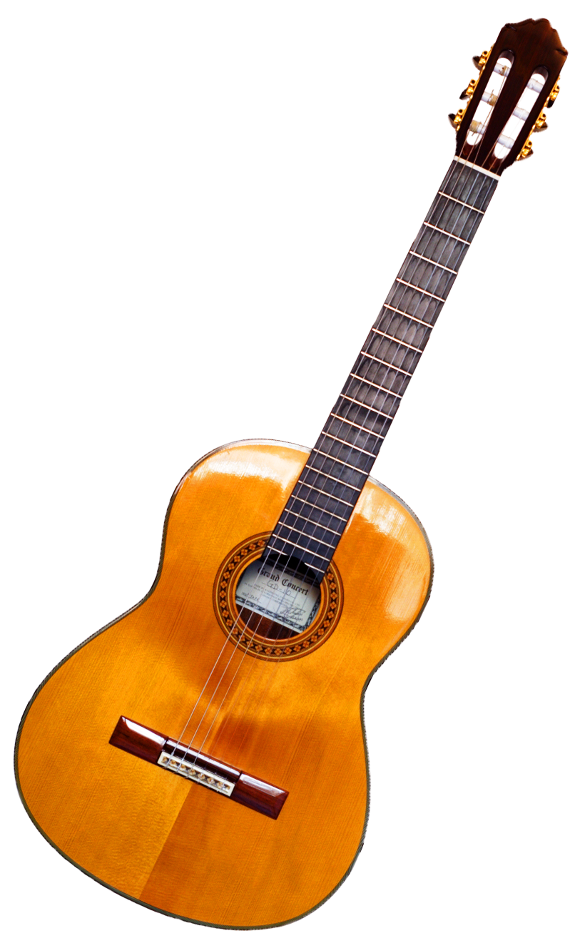 799x1308 Download Acoustic Guitar Free Png Photo Images And Clipart