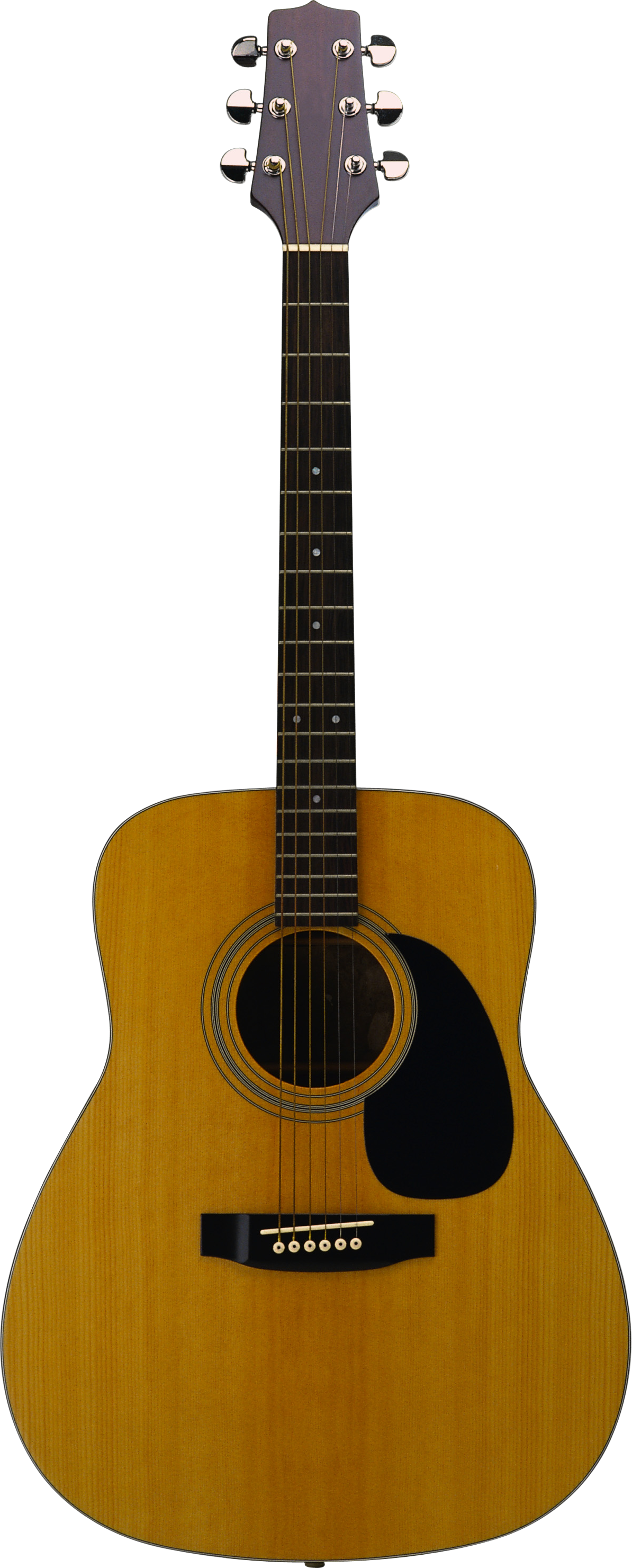 1194x2961 Guitar Png Images Free Picture Download