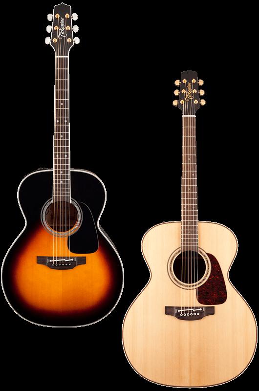 530x800 Takamine Guitars Worldwide
