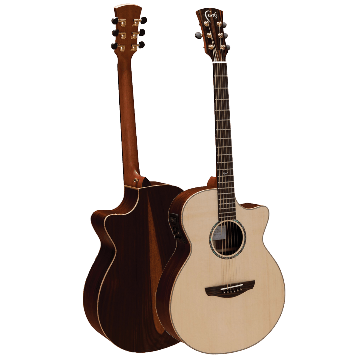 1200x1200 The 2016 Holiday Gift Guide Acoustic Guitar