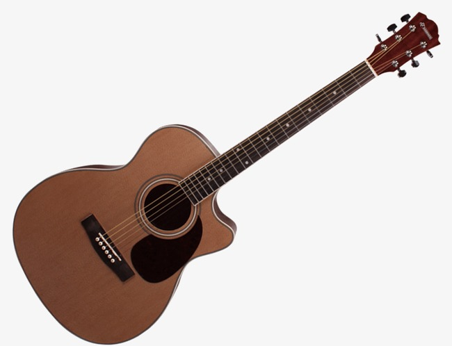 650x498 Guitar Png Image For Free Download