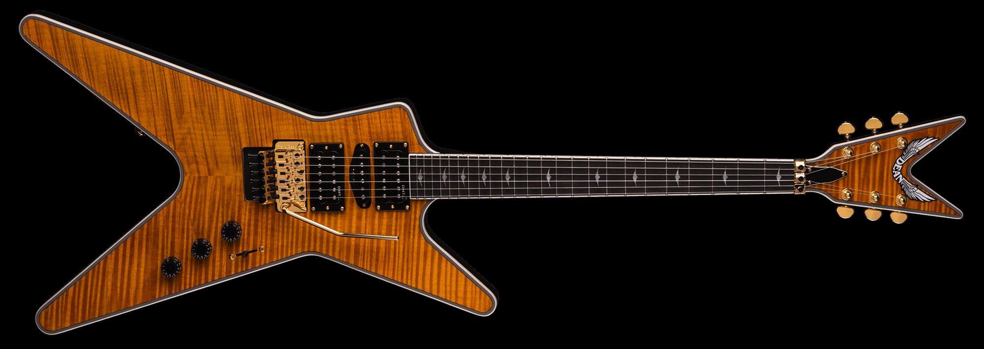 2000x710 Guitar Png