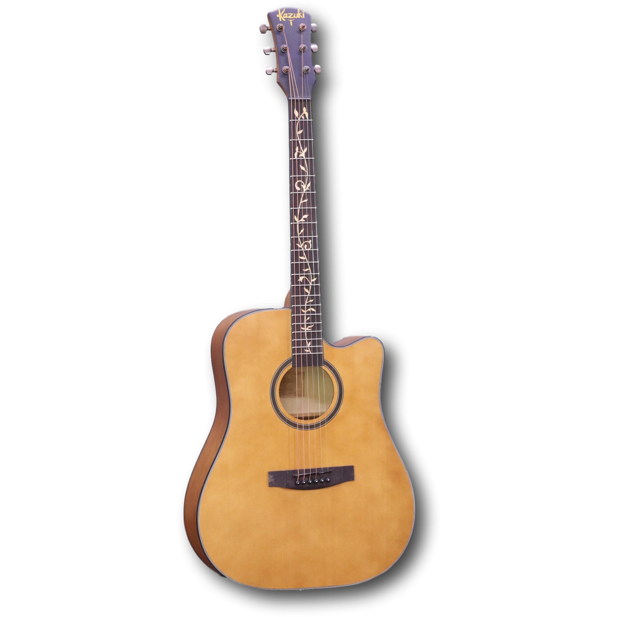 1994x1994 Acoustic Guitar Bas Instruments