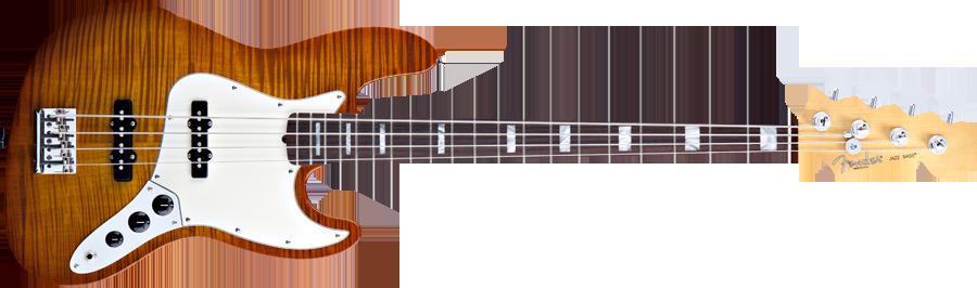 900x266 Bass Guitar Png Transparent Images Png All
