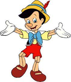 236x273 Jiminy Cricket Jiminy Cricket, Cricket And Disney Wiki