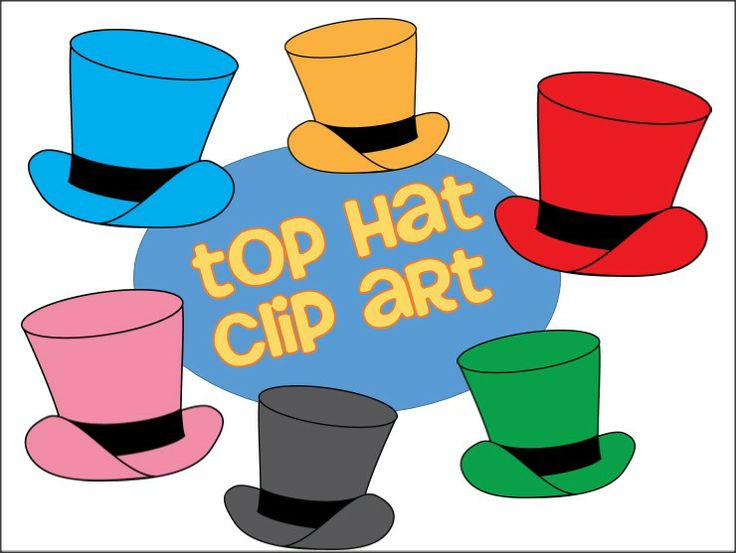 Activities Clipart