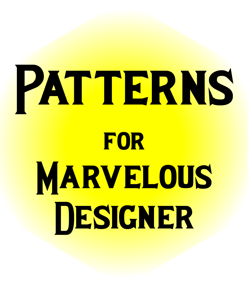 1029x1189 Measurements For Pattern Making Fearless Makers