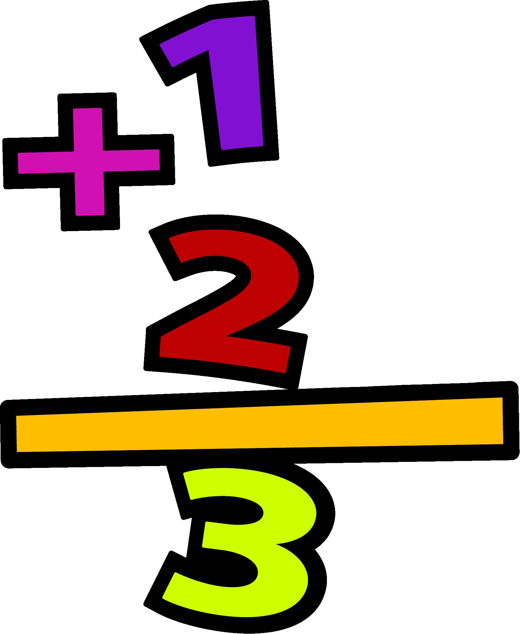 Discoveries - 4th Grade Math Review  |Art Math Problems