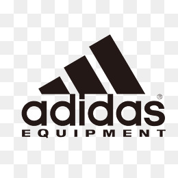260x260 Adidas Logo Png, Vectors, Psd, And Icons For Free Download Pngtree