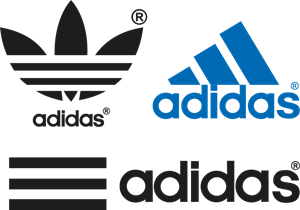 on sale 114d7 881b2 300x210 Adidas Logo Vector (.eps) Free Download