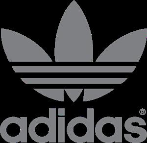 300x292 Adidas Logo Vectors Free Download