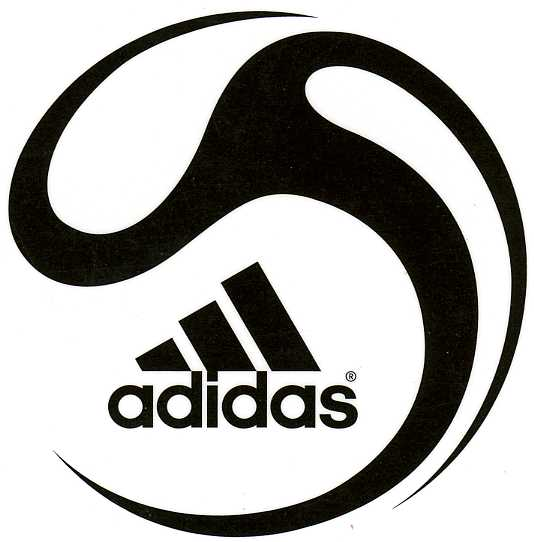 534x542 Adidas Logo White Png Adidastrainersuk.ru