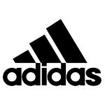 150x150 Adidas Logo Images