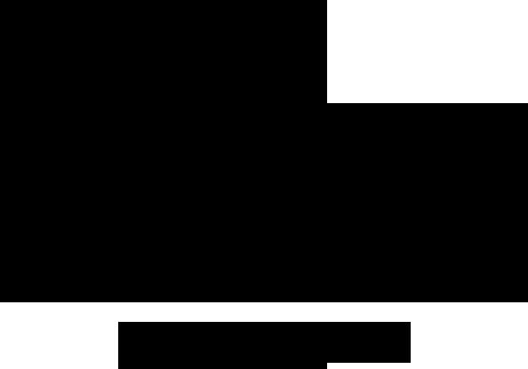 594x415 Adidas Clipart