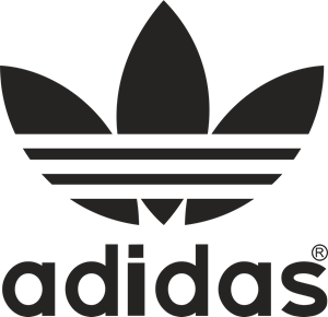 300x290 Adidas Clipart Vector