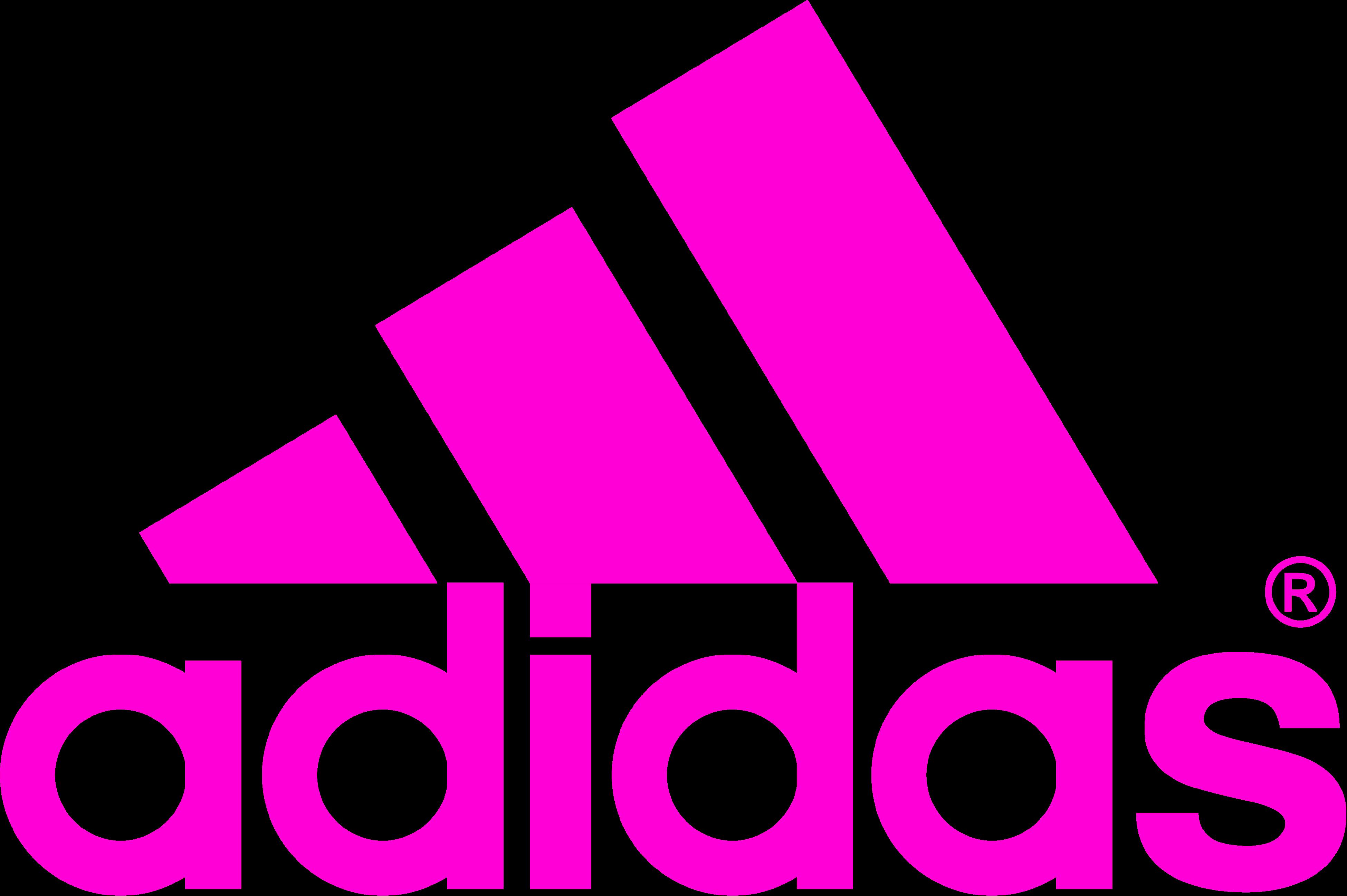 3900x2595 Adidas Logo Png Images Free Download