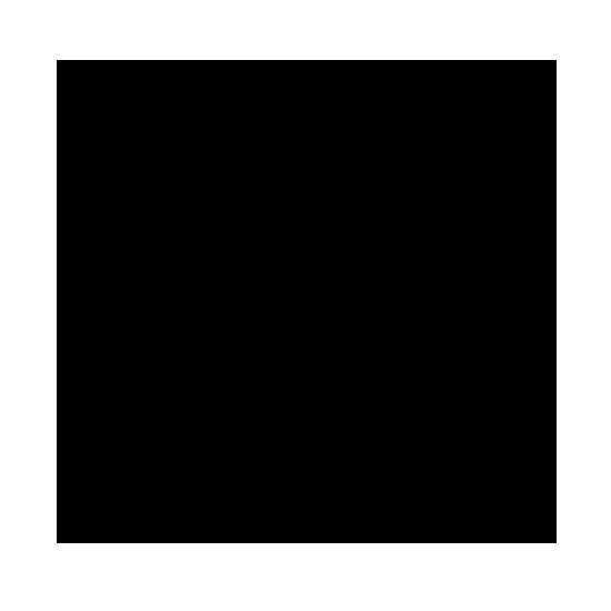 550x550 Adidas Logos Download