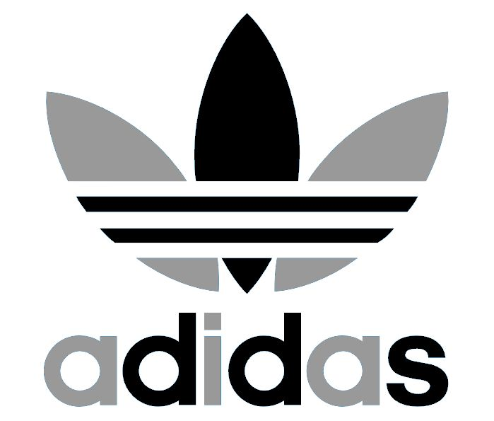699x595 D1 Minnesota On Twitter 17u Matches Up With Adidas Summer Finale