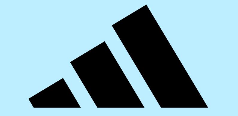 795x387 Design Oddities. The Strange Story Of The Adidas Logo