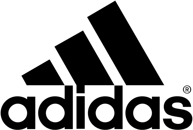 640x432 Fileadidas Logo.svg