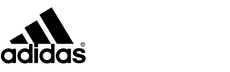 795x250 Oddities Logo Amp Symbol Quiz