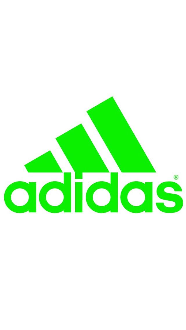 640x1136 Pin By Sharee Mcinerney On Adidas Adidas And Logos
