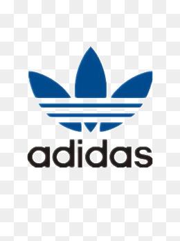 260x347 Punk Trefoil, Adidas Logo, Viper, Trefoil Png Image For Free Download