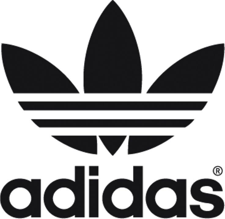 736x715 Top 28 Adidas Logo Items