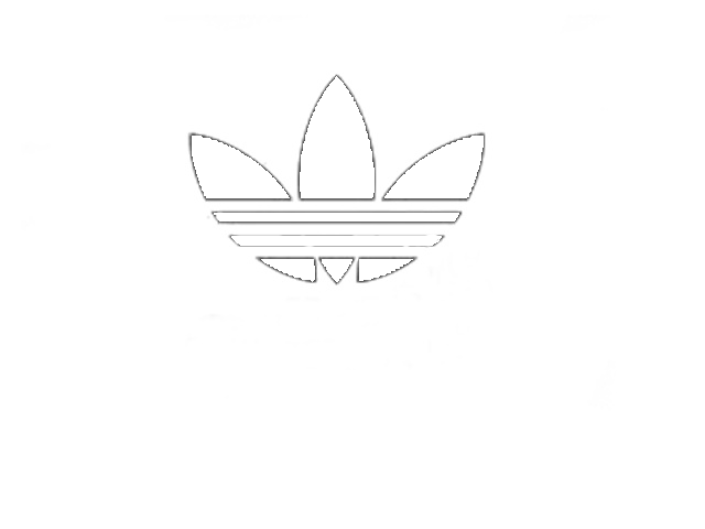 640x480 Logo Adidas Png By Chelyeditions