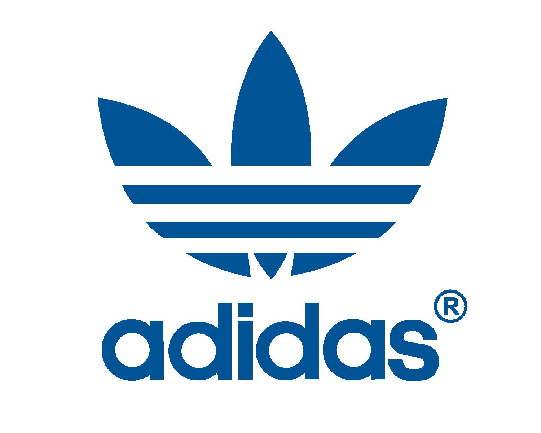 1500x1200 Adidas Logo Png Transparent Background