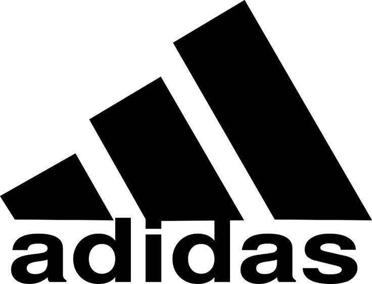 736x562 Adidas Logo Png Transparent Png Images.