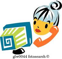 203x194 Business Administration Illustrations And Clip Art. 7,084 Business
