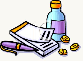 350x257 Medication Administration Clip Art Cliparts