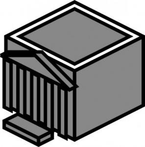 296x300 Administration Clip Art Download